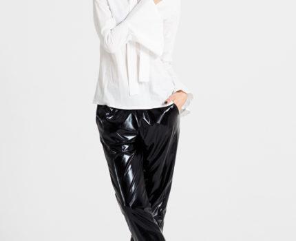 Koszula – niezbędny element damskiej garderoby