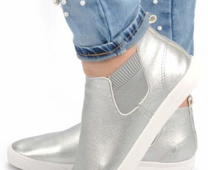 Czółenka damskie – buty na specjalną okazję