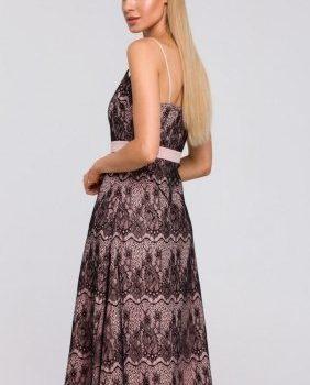 Jaka jest najlepsza sukienka koronkowa na wesele?
