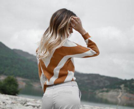 Dlaczego warto zaopatrzyć się w wysokiej jakości ubrania?