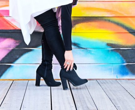 Eleganckie buty letnie damskie dla dziewczyn niskich, wysokich i o średnim wzroście