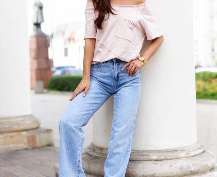 Modne spodnie damskie: które fasony warto przejrzeć?